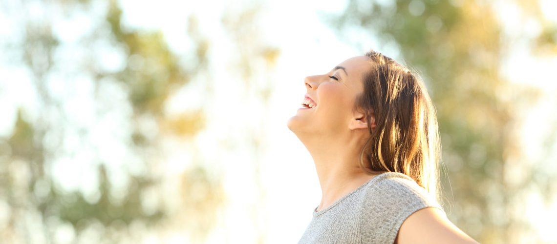 Como sessões de fisioterapia podem aumentar seu bem-estar (1)