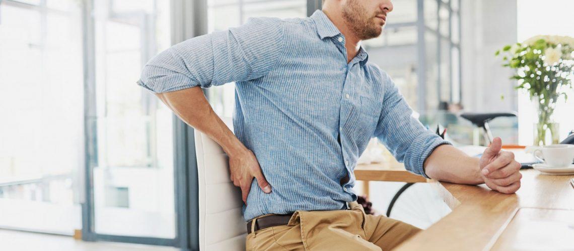 Sem filtro - Dor nas costas - o que pode ser (2)