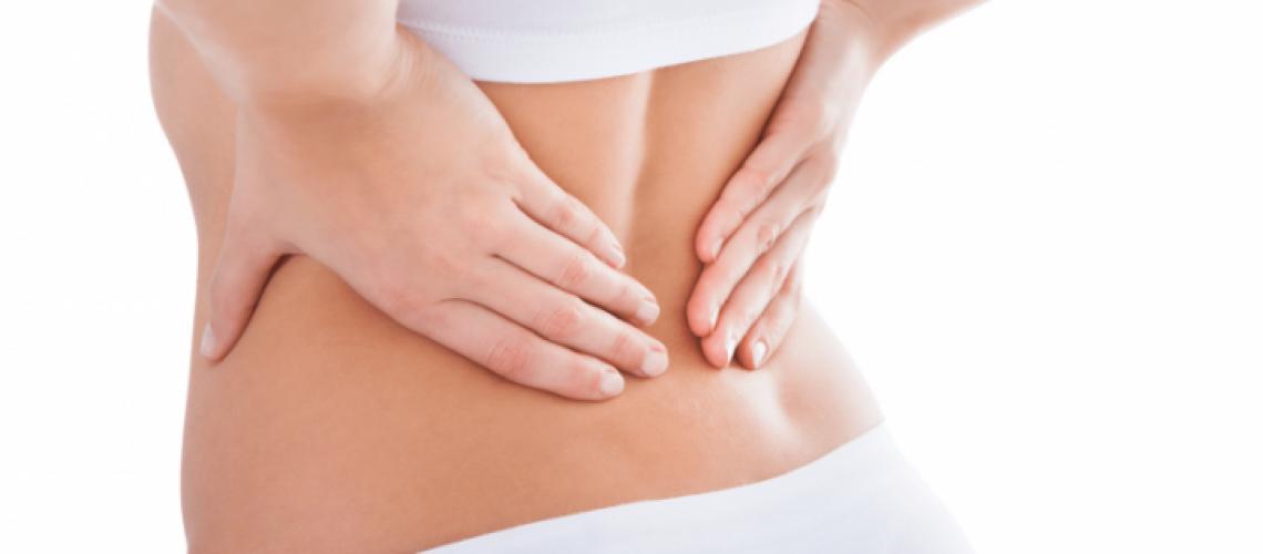 Sem filtro - Dor nas costas - o que pode ser (3)